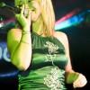 Sarah – Vocalist for...