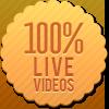 100pclivevideos